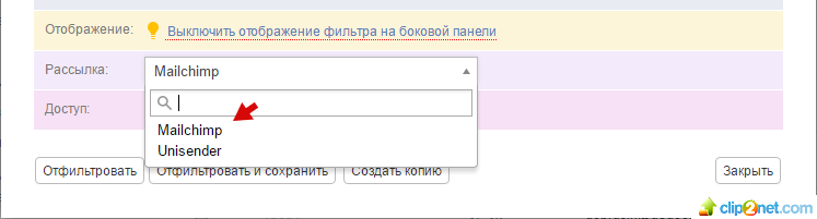 hopuDL.jpg