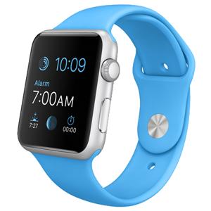 Оставь отзыв о ПланФиксе и выиграй Apple Watch