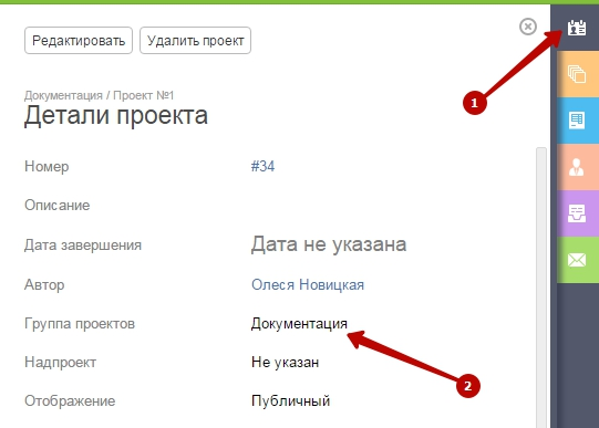 npUBYC.jpg