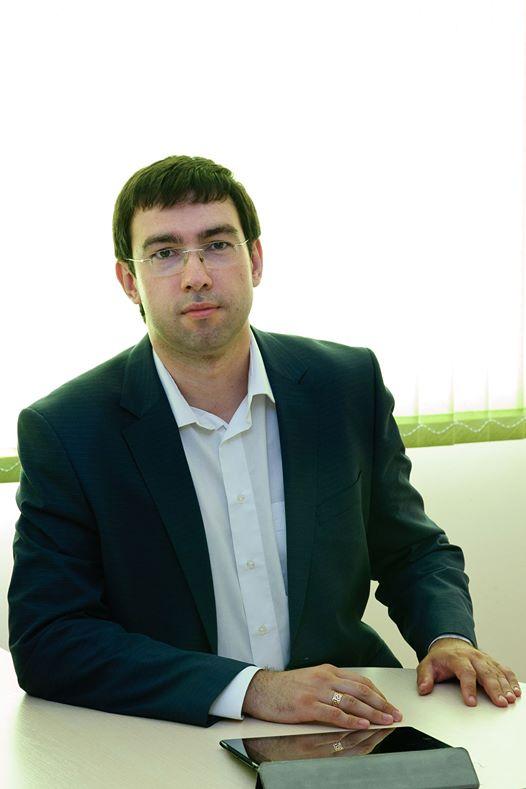 Александр Кузнецов, interactivecenter.ru