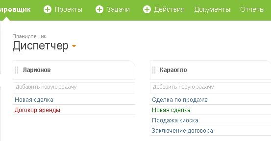 KwSkek.jpg