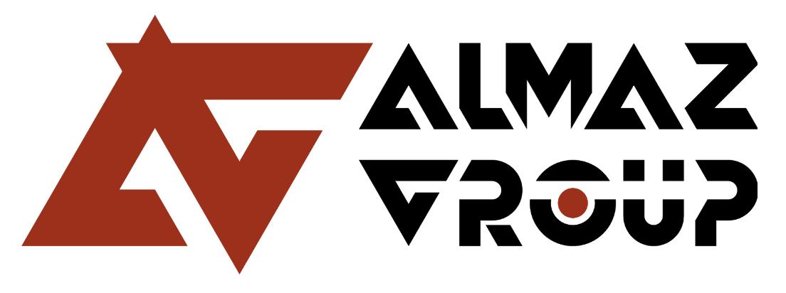 """ТОО """"Almaz-Group"""""""