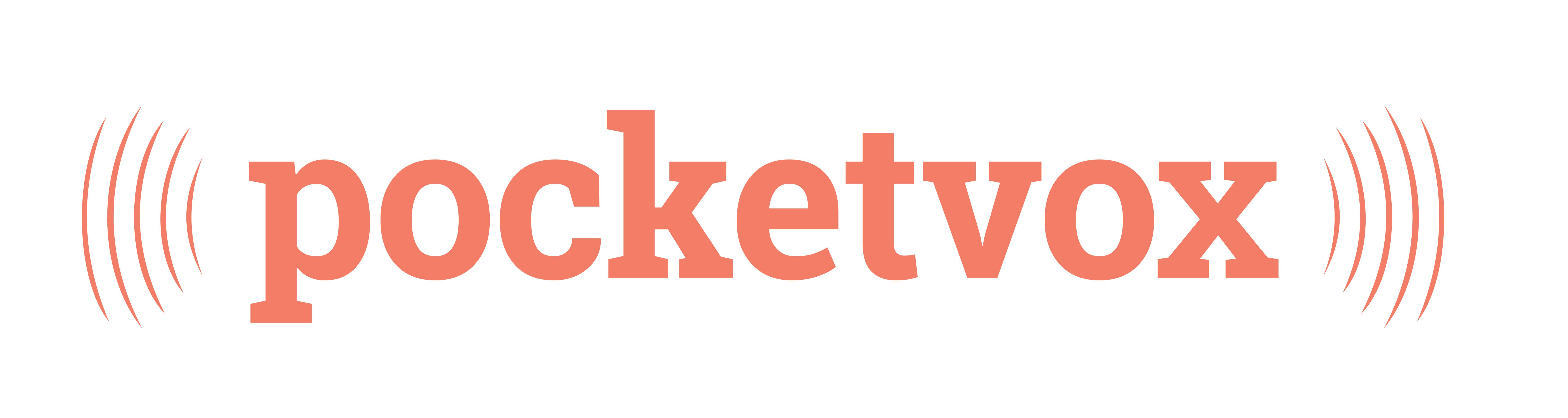 Компания Pocketvox - аудиореклама в торговых центрах и сетях, производство аудиороликов