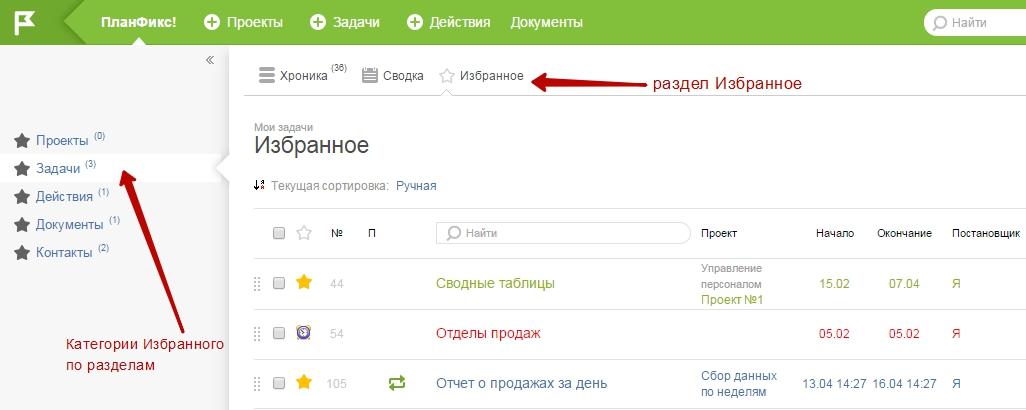 VhDFyA.jpg