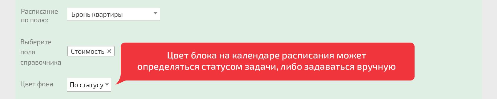 3bYOV4.png