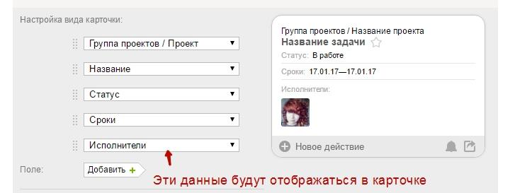 4hqXQP.jpg